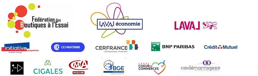 Laval partenaires.jpg