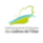 logo CCLO.png
