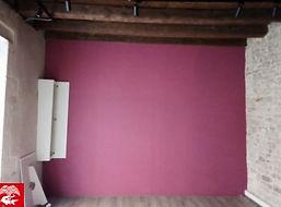 intérieur 3.jpg