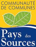 LogoCCPS.jpg