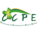 Logo CCPE.png
