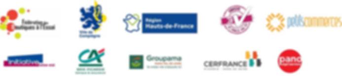 partenaires_compiègne.jpg