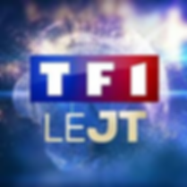 JT TF1.png