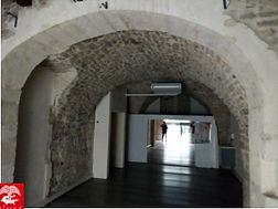 intérieur 1.jpg