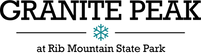 GP_Logo_png.png