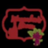 winemaker's dinner logo.png