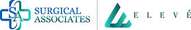 Surgical Associates Elevé Co-brand Logos_4Color (1).jpg