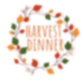 Harvest Dinner Logo (1).png