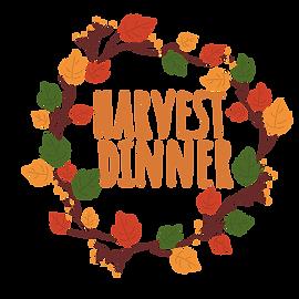 Harvest Dinner Logo (1).png