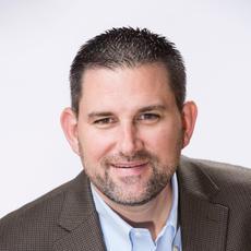 Craig Uhlenbrauck
