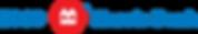 1280px-BMO_Harris_Bank_logo.svg.png