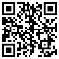 Virtual Club Hub Submissions.png