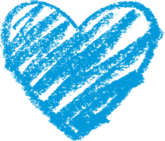 Heart Graphic Blue.png