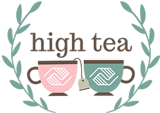 High Tea Logo.png
