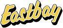 Eastbay_Logo.png