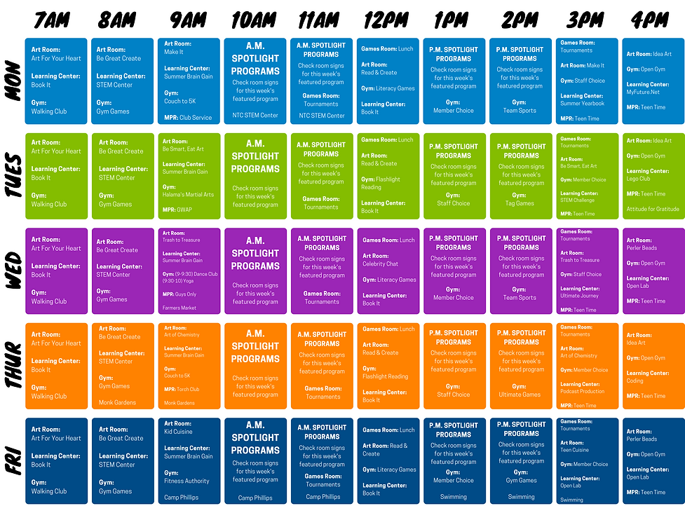 Master Schedule (2).png