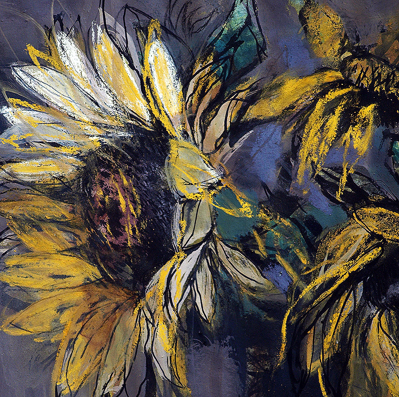 Sunflowers detail.jpg