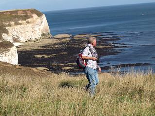 Coastal Landscape Workshop