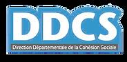 Logo-DDCS-préfecture.png
