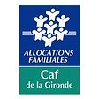 caf gironde.png