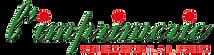 logo-imprimerie-magnier_G.png