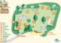 Plan festival.jpg