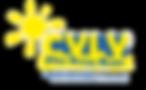 logo cvlv.png