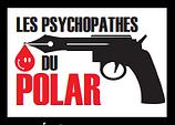 les-psychopathes-du-polar.png
