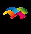 1200px-Nouveau_logo-cdc_coteaux_bordelai