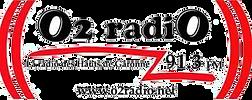 02 radio.png