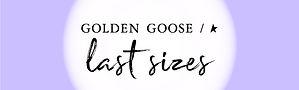 last sizes-01.jpg