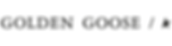 ggdb-logo-color_2x_v1.png