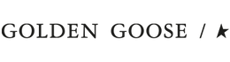 ggdb-logo-colo.png