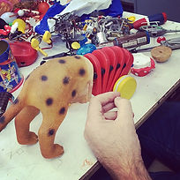 צעצוע 1.jpg