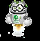 WhatsApp-Group-Sender-Pro-V-5.1-Cracked-