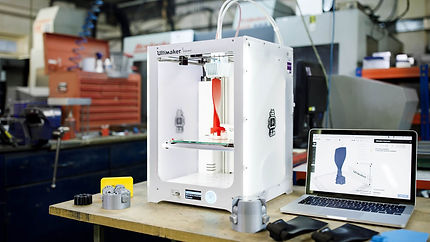 3D printing applications Ultimaker 3.jpg
