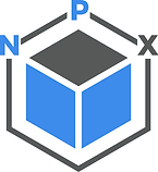 npx.png