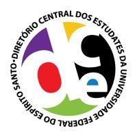 logo_dce.jpg