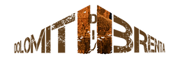 logo app 2.png