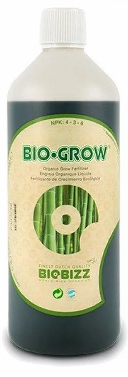 Biobizz Bio·Grow