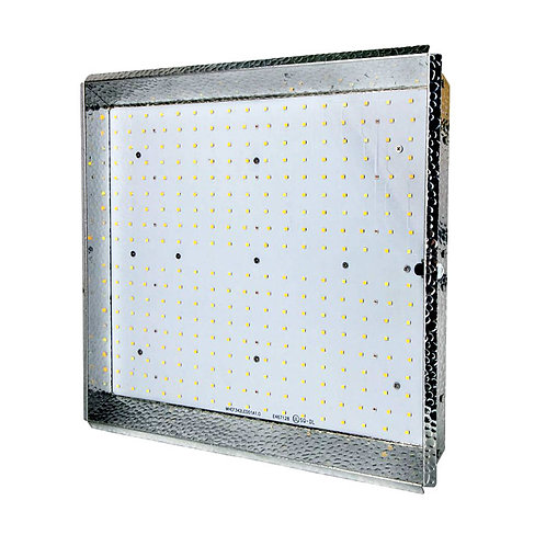Mars TS-1000 LED Grow Light