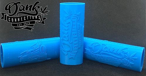 Large Bic Custom lighter cover