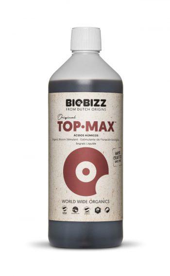 Biobizz Topmax - 1 Litre