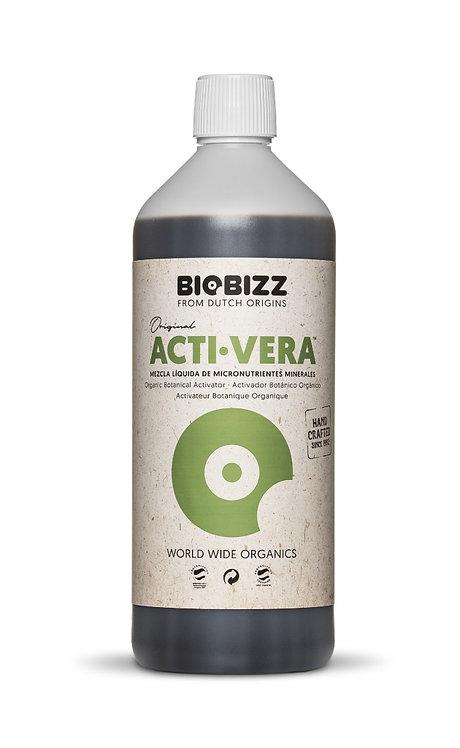 Biobizz Activera