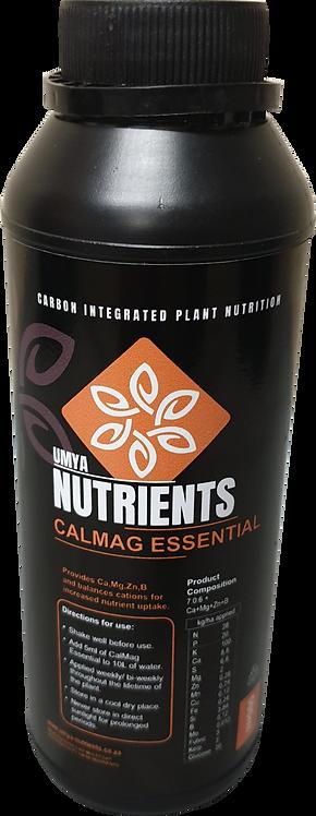 CalMag Essential