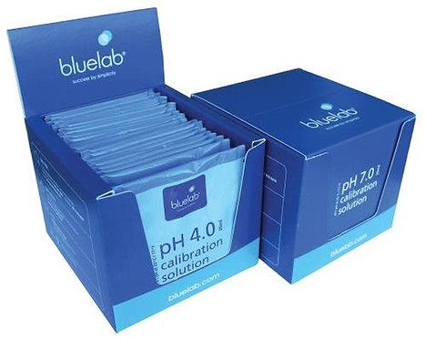 Bluelab pH Calibration sachets