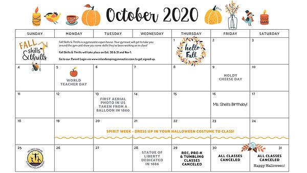 CalendarBulletinOct2020.jpg