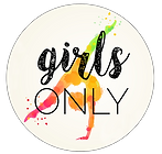 girlsonly-logo small.png