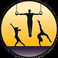 Inland_Empire_Gymnastics_Logo NO WORDS.p