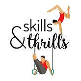 skills&thrills.jpg